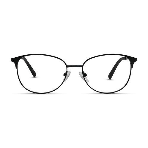 MetroSunnies Juno Specs