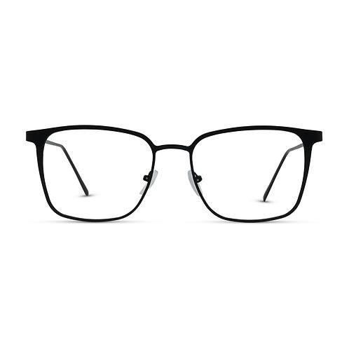 MetroSunnies Ted Specs