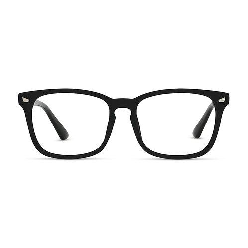 MetroSunnies Flynn Specs