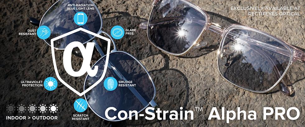 Con-Strain Alpha PRO.png