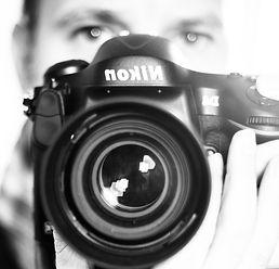 Teaching Fotografie, Fragen rund um das Thema Fotografie und eine Kamera!