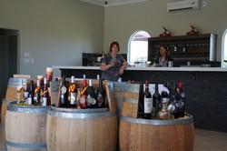 Kimset winery