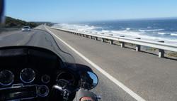 Pacific Coast Highway Orgeon