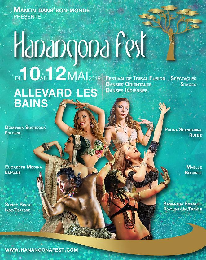 Affiche Hanangona Fest 2019.jpg
