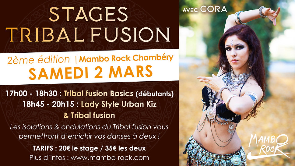 Stage Tribal fusion Mambo mars 2019.jpg