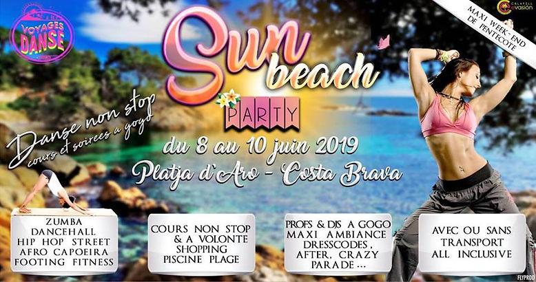 sun beach party.jpg