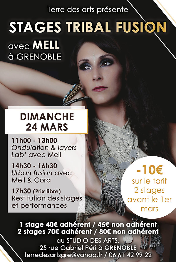 Stages Mell Grenoble.jpg