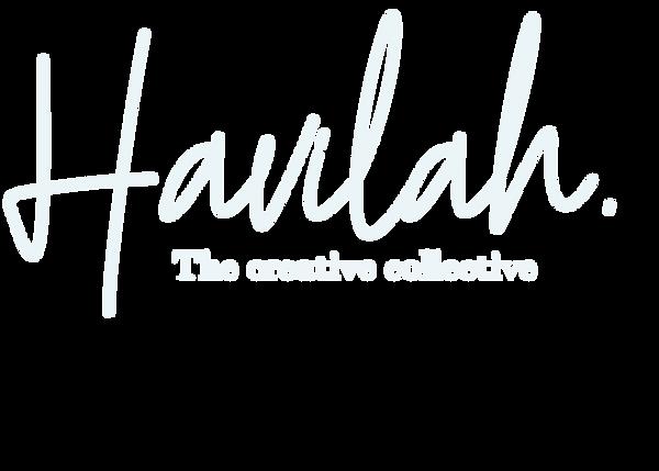 havilah logo.png