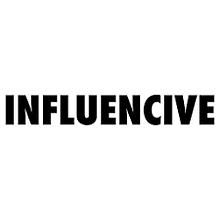 influeencive.png