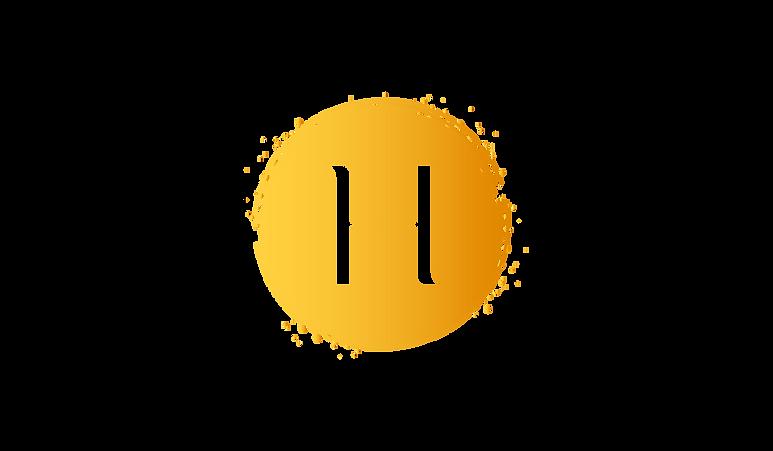HAVILAH CREATIVE LOGOMARK.png