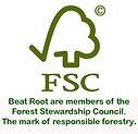 sustainable-wood-beatroot.jpg