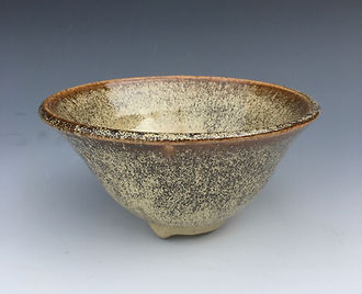 Matt Calder. Pottery