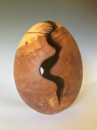 Egg Form