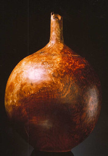 2. burr oak vase.jpg