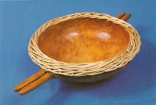 yew and willow bowl.jpg