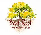 Beat Root Stomp Box