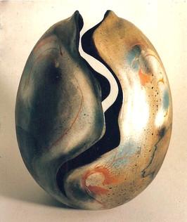 2.painted egg.jpg