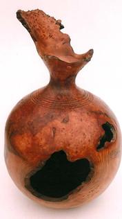 2.burr elm vase.jpg