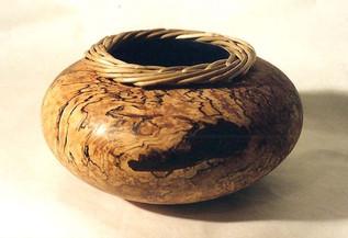 bowl willow.jpg