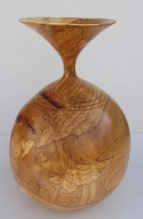 beech vase 16x10. ''09.jpg