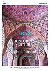 Guia_de_viaje_a_Irán_2020de_viaje_a_Irán