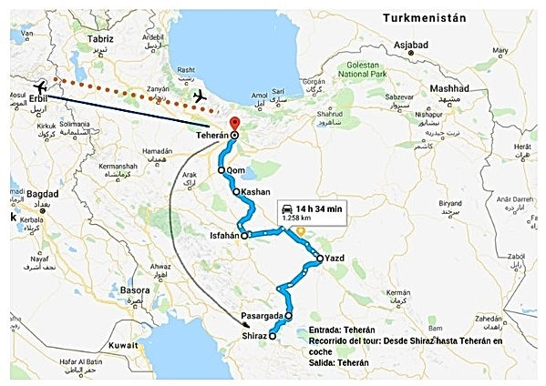 Ruta Maravillas de Persia.jpg