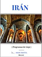 Programas de viaje a Irán