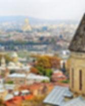 Georgia-Tbilisi.jpg