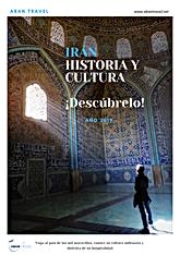 Guía_de_viaje_a_Irán_2019_portada.png