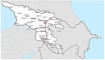mapa las joyas de l caucaso.png