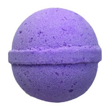 Serentiy - Lavender