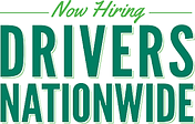 Now Hiring Drivers Nationwide.png