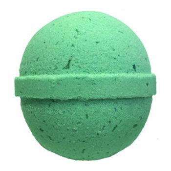 Cucumber-Melon