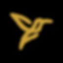 [Original size]  Logo.png