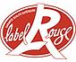 LABEL ROUGE FLEISCHEREI MARTIN