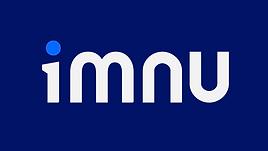 logo imnu.png