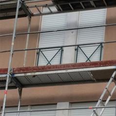 Maler Geittner Projekt Engelstrasse 6.jp