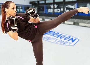 Kampfsportarten_youth.jpg