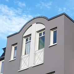 Maler Geittner Projekt Engelstrasse 1.jp
