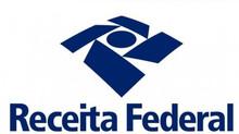 Receita Federal está cruzando saldos bancários declarados com o e-financeira