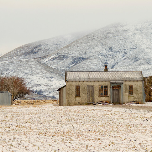 High Country Shearer's Cottage.jpg