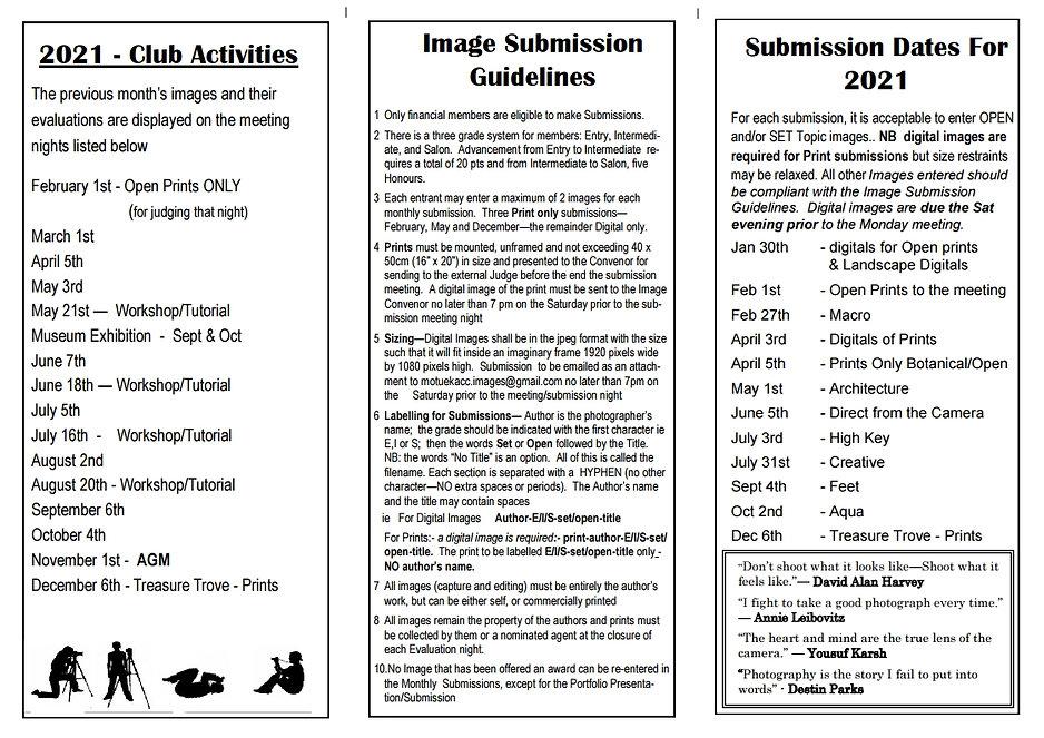 MCC 2021 brochure draft-Copy[1].jpg