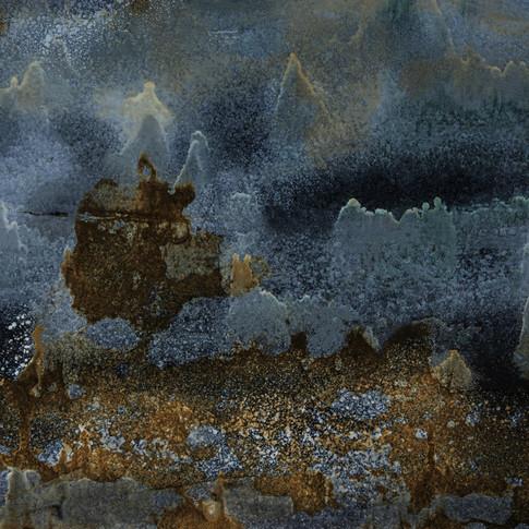 Paint Fragment