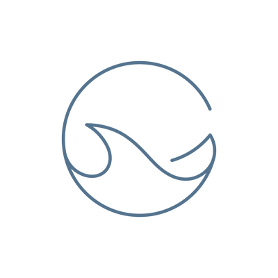 TheMantaPlanner-logo-rgb-blue.png