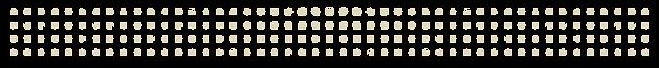 TheMantaPlanner-pattern-rgb-beige.png