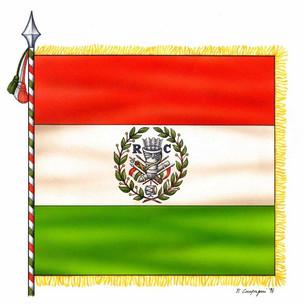 Repubblica Cispadana, 7 gennaio 1797
