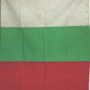 Il Tricolore di Modena, 1796