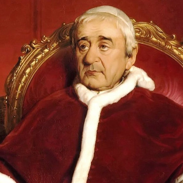 LA «ROMANDIOLA» EI MOTI RIVOLUZIONARI DEL 1831 - 1832