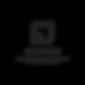 Abb Logo 2019.png