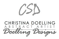 DoellingDesigns logo stacked.jpg